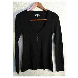 💞 Aeropostale Like New Long Sleeve Shirt 💞